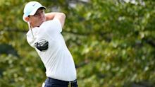 US Open 2020, first round: live score and latest updates from Winged Foot