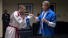 'Creed II' director explains why hit sequel avoids current U.S.-Russia politics