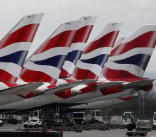Coronavirus: British Airways owner IAG considers legal challenge against travel quarantine