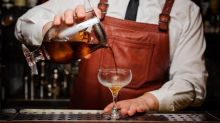 The drinks you should never order at a bar, according to bartenders