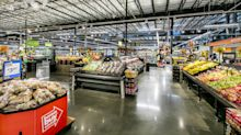 Giant grocery stores moving into D.C.-area Shoppers locations