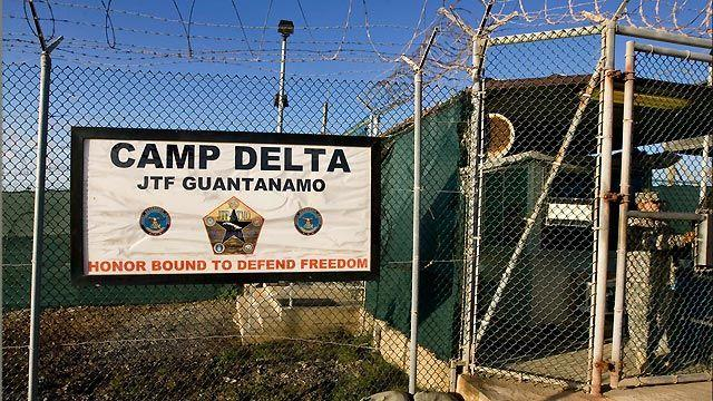 New concerns Gitmo detainees could moved to the US