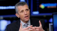 Cigna deal gets antitrust nod, positive sign for CVS/Aetna