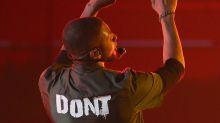 9 Times Fashion Got Political