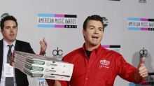 Papa John's founder Schnatter says he welcomes hedge fund Starboard
