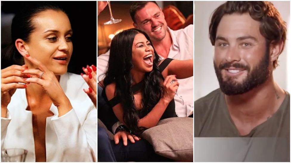 Obsessed with watching MAFS? You're not alone and this is why