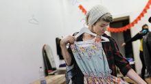 Günstig coole Kleidung shoppen! 10 Tipps für Secondhand-Schnäppchenjäger