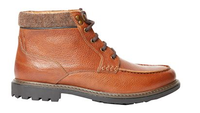 21 of the best new-season men's boots