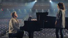 10 coisas para saber antes de ver 'Eu Só Posso Imaginar', inspirado em sucesso da música gospel