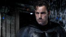 Veteran Batman Actor Criticises Batman V Superman, Praises Ben Affleck