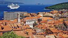 The death of Dubrovnik? Crowds and cruise ships have ruined the city, claim locals