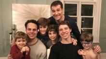 Leafs' Matthews, Marner pen heartfelt goodbyes to 'dad' Marleau