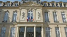 En France, l'Etat-providence panse les inégalités