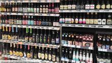 8 conseils pour bien choisir sa bière en supermarché