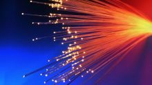 Internet, Cisco: entro 2022 più traffico che in tutta la storia