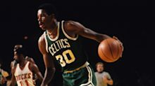 Celtics great Cedric Maxwell thinks Boston's next coach should be a person of color