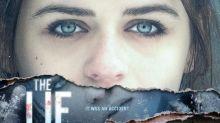 Crítica | Mentira Incondicional é um filme justo, mas vazio