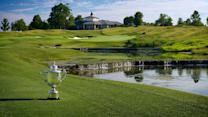 Valhalla readies for 2014's final major story