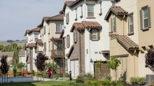 High U.S. Home Prices Cut Both Ways, Dilemma for Repeat Buyers
