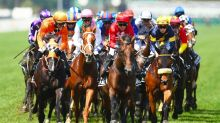 Melbourne Cup field, form and tips to help you pick the winner