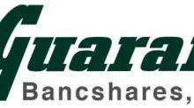 Guaranty Bancshares, Inc. Declares 10% Stock Dividend