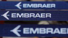 EU resumes probe into Boeing-Embraer deal, sets new April 30 deadline
