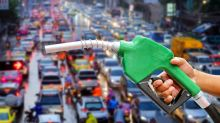 1 EPA Rule Change Might Lift These Ethanol Stocks Soon