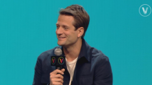 Klarna CEO avoids IPO talk and says he's just getting started