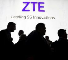 ZTE woes may boost network rivals Ericsson and Nokia