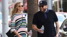Jonah Hill Sheds The Pounds Again