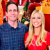 What Will Happen To 'Flip Or Flop'?