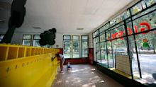 Insegnante positivo in materna di Gorizia: scuola chiusa