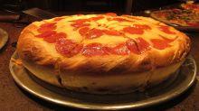 ¡Me encanta la pizza! Vale, ¿pero cuál de todas?