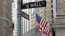 Stock market news live updates: Stock futures extend losses as investors digest tech earnings, await Fed