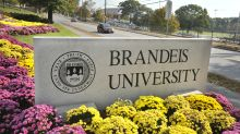 Brandeis leadership reportedly knew of fired basketball coach's racist behavior longer than we thought