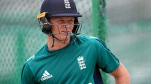 Want to give England selectors some headaches, says Sam Billings