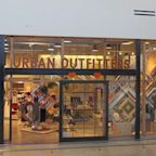Why Urban Outfitters Stock Was Falling Today