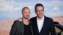 Why the 'Breaking Bad' movie hit Netflix before AMC