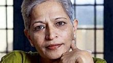 Gauri Lankesh murder: Accused KT Naveen Kumar confesses and agrees to lie detector test, says SIT