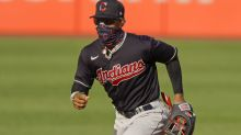 MLB rumors: Yankees talked trade with Indians for Mets' Francisco Lindor