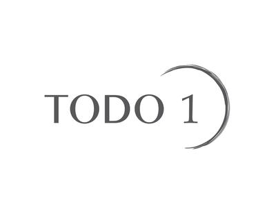TODO1 Recognized in the Gartner Hype Cycle for Digital Banking Transformation, 2019 Report
