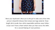 Retailer JOY slammed for sexist Christmas campaign