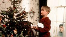 Du fühlst es noch nicht? Diese Filme bringen dich in Weihnachtsstimmung