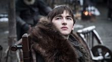 Bran is the ultimate scammer in 'Game of Thrones' (SPOILERS)