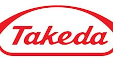Takeda beschleunigt die digitale Transformation mit Accenture und AWS