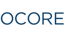 Immunocore Announces Upcoming Presentations at the American Association for Cancer Research (AACR) 2021 Annual Meeting