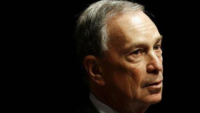 4 takeaways from Miike Bloomberg's prior debates