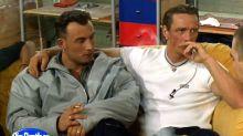 """Zlatko, Jürgen und Co: Das wurde aus den """"Big Brother""""-Stars"""