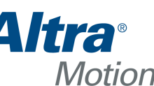 Altra Industrial Motion Corp. to Host Conference Call on First Quarter 2021 Financial Results