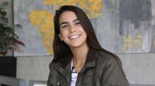 Ana Baquedano, la joven mexicana que logró que la violación a la intimidad sea castigada